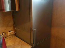 Холодильник LG nofrost