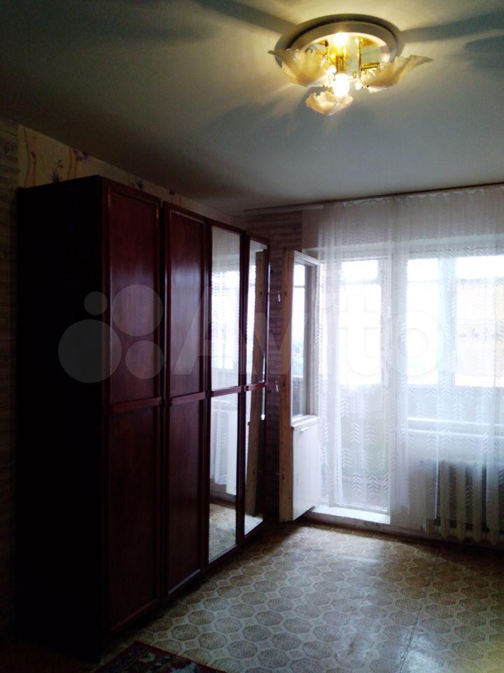 2-к квартира, 52 м², 5/9 эт.  89118668293 купить 4