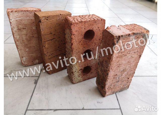 Бетон чалтырь калькулятор штукатурки цементным раствором стен по площади