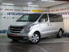 Hyundai Grand Starex 2.5 AT, 2010, 145 010 км
