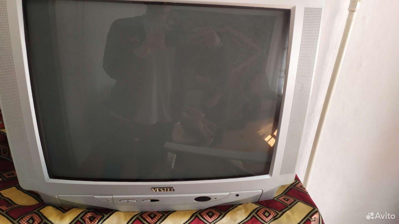 Телевизор  89884286208 купить 1