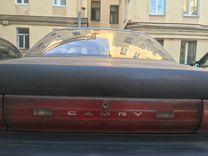 Оптика camry sv32