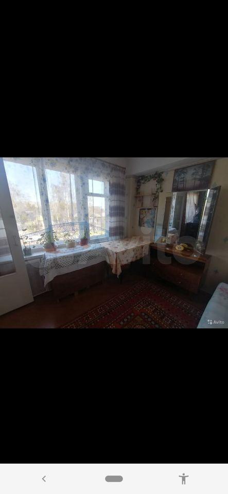 3-к квартира, 50 м², 3/5 эт.  89116669596 купить 5