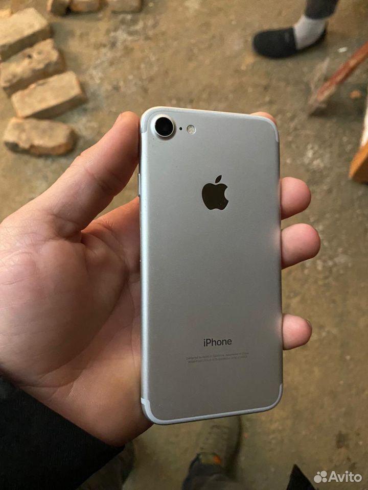Телефон iPhone  89637051234 купить 1
