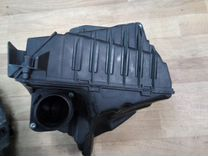 Корпус воздушного фильтра Renault Megane 3 хэтчбек
