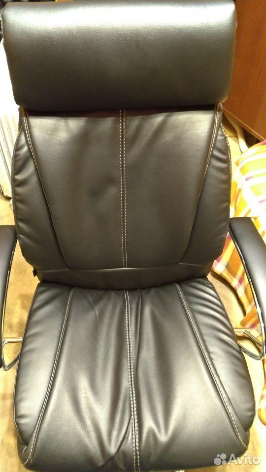 Кресло metta LK-13 CH  89315874414 купить 1