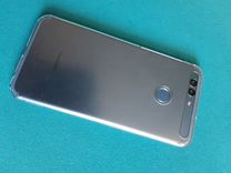 Huawei nova 2plus