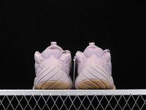 """Adidas Yeezy Desert 500 """"Soft Vision"""" — Одежда, обувь, аксессуары в Москве"""