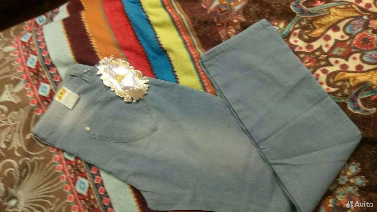 Jeans för kvinnor  89522950155 köp 1