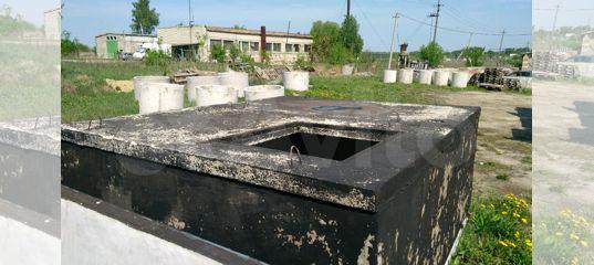 Бетон грабово вес одного куба раствора цементного