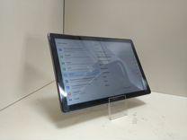 Планшеты без 3G Huawei MediaPad M5