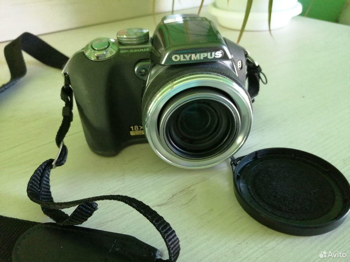 Компактный фотоаппарат  89085046627 купить 1