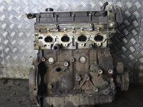 Двигатель для Chevrolet Шевроле