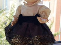 Кукла Schildkrot — Хобби и отдых в Геленджике