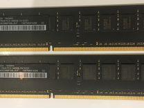 Оперативная память ECC RAM 16Gb для Mac Pro