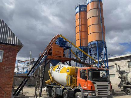 Купить товарный бетон в чите цена бетон кутузовская
