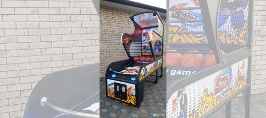 Вулкан удачи игровые автоматы играть бесплатно