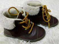 Ботинки OshKosh