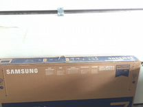 SAMSUNG LED TV UE55NU7099bxzg телевизор
