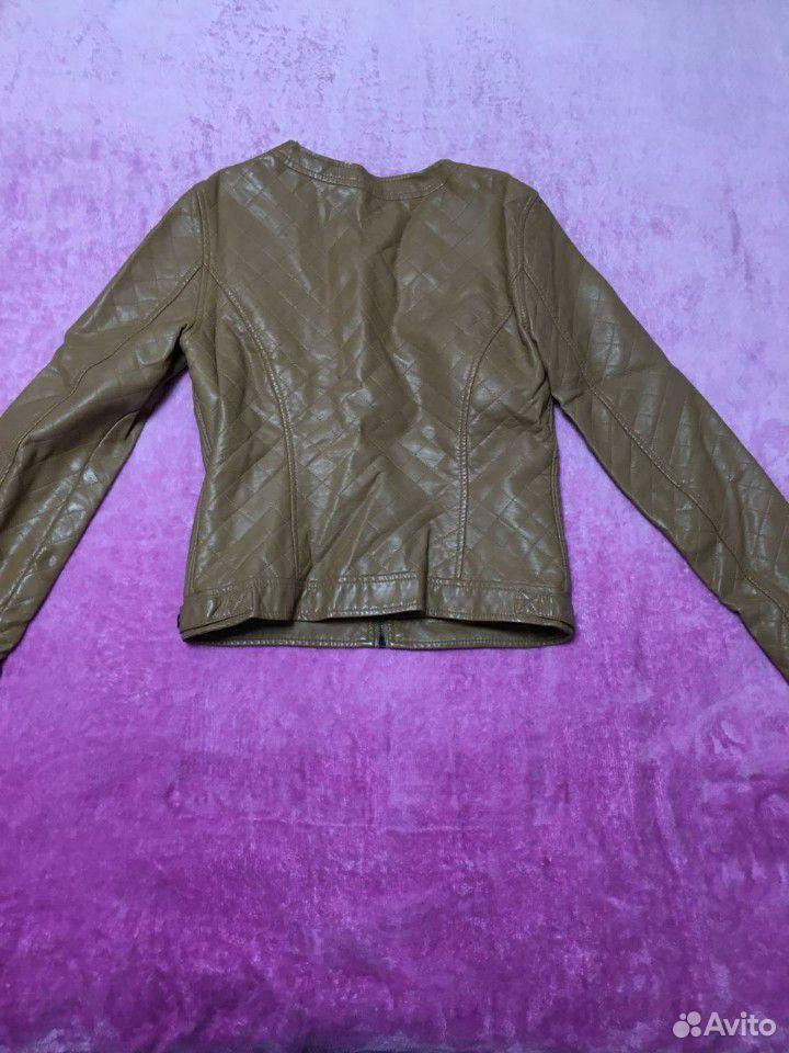 Куртка  89872960273 купить 2