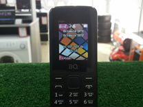 Телефон BQ BQM-1831 Step+ (кр90б)
