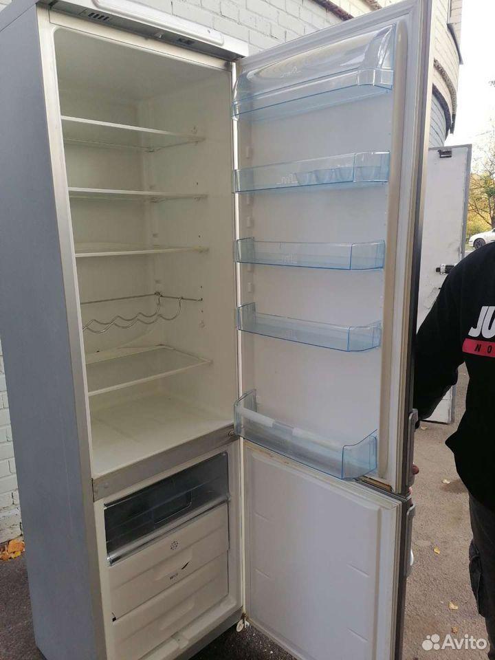 Холодильник Electrolux  89313888286 купить 5