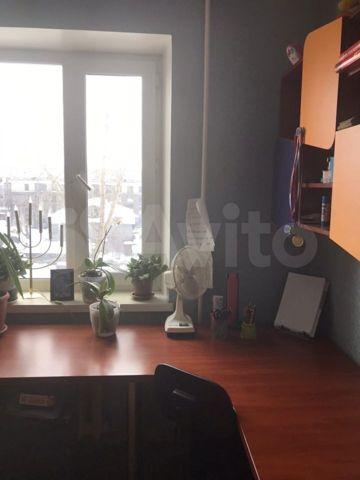 недвижимость Архангельск Адмиралтейская 7