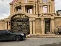 Облицовка Домов. Дагестанский природный камень
