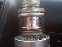 Лампа гу-58б
