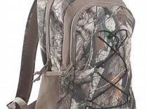 Рюкзак охотника, рыболова и туриста Allen 22 л
