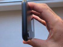 iPhone — Телефоны в Нальчике