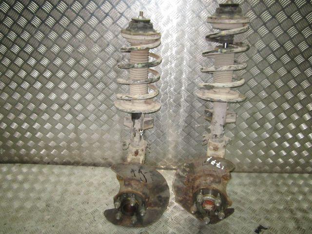 Стойка на транспортер т5 спиральный транспортер