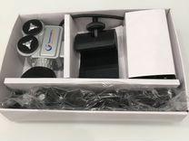 Веб камера (Web camera)