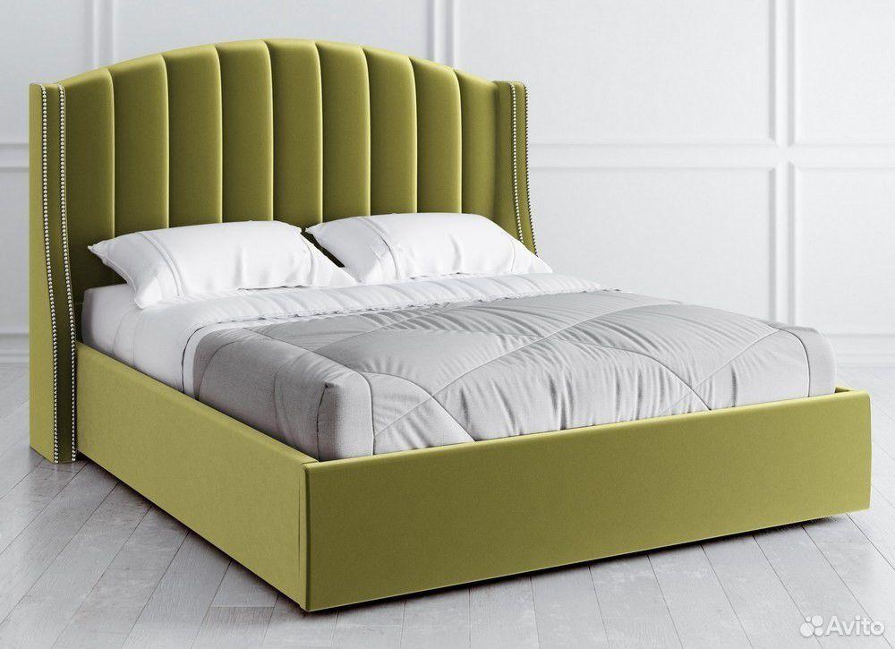 Кровать интерьерная  89530033009 купить 1