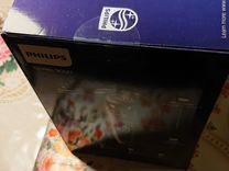 Новая роторная бритва Philips S9711/31