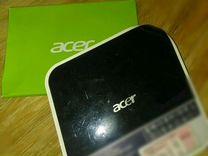 Неттоп Acer Aspire R3610