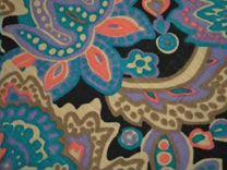 Платок шаль финляндия — Одежда, обувь, аксессуары в Санкт-Петербурге