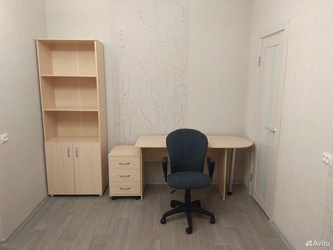 Мебель для офиса  89529215306 купить 3