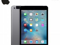 iPad mini 2 32gb с сим-картой