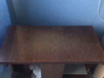 Стол на колесиках — Мебель и интерьер в Самаре