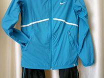 Nike оригинал 12-13 лет