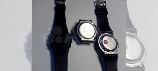 8e42c23e Часы китайские 90-х гг. нерабочие купить в Москве на Avito — Объявления на  сайте Авито