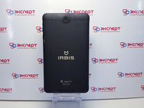 Планшет Irbis TX51 (Ч46)