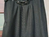 Школьный сарафан р,128/134 — Детская одежда и обувь в Геленджике