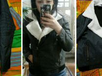 a9cae79a999 Куртка Adidas
