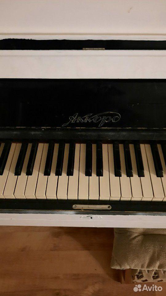 Пианино  89622053963 купить 2