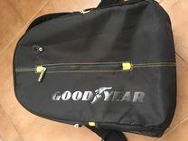 8211a9f14089 Goodyear - Сумки, ремни и кошельки - купить аксессуары для женщин и ...