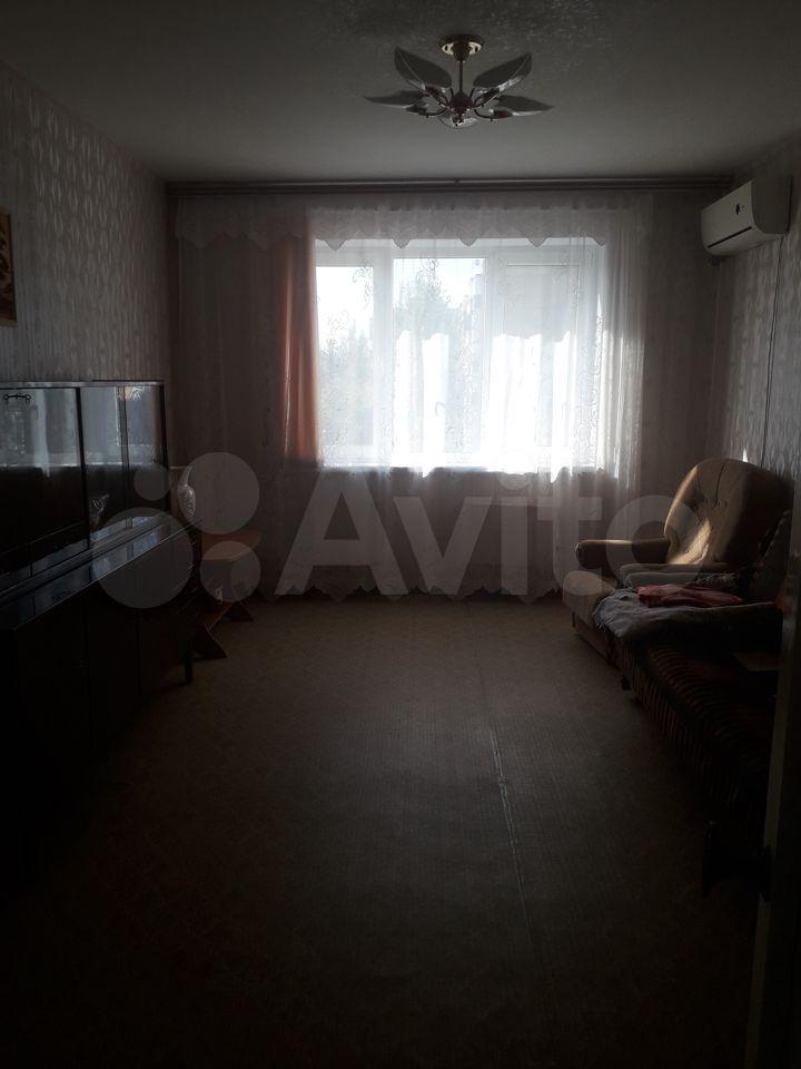 3-к квартира, 75 м², 7/9 эт.  89873583357 купить 8