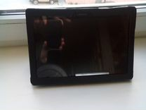 Продам планшет lenovo TAB 10 X-TB103F — Планшеты и электронные книги в Геленджике