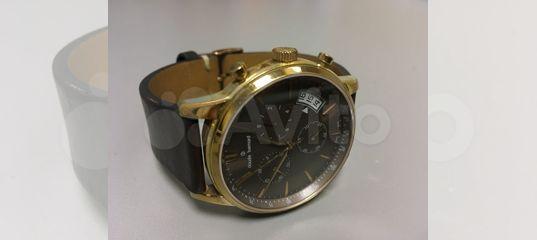 Ломбард в в воронеже часы luch jewels часов стоимость 15